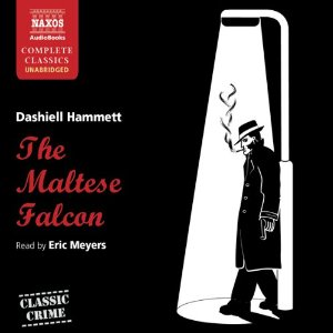 an analysis of characters in the maltese falcon by dashiell hammett Find all available study guides and summaries for the maltese falcon by dashiell hammett if there is a sparknotes, shmoop, or cliff notes guide, we will have it listed here.